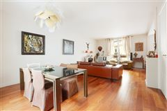 superb rental in Peretti neighbourhood mansions