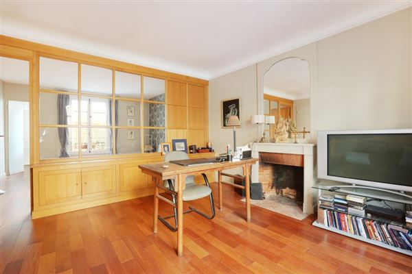 Luxury properties superb rental in Peretti neighbourhood