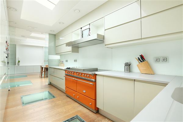 immaculate duplex apartment luxury properties