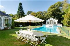 an elegant property in Marnes-La-Coquette mansions
