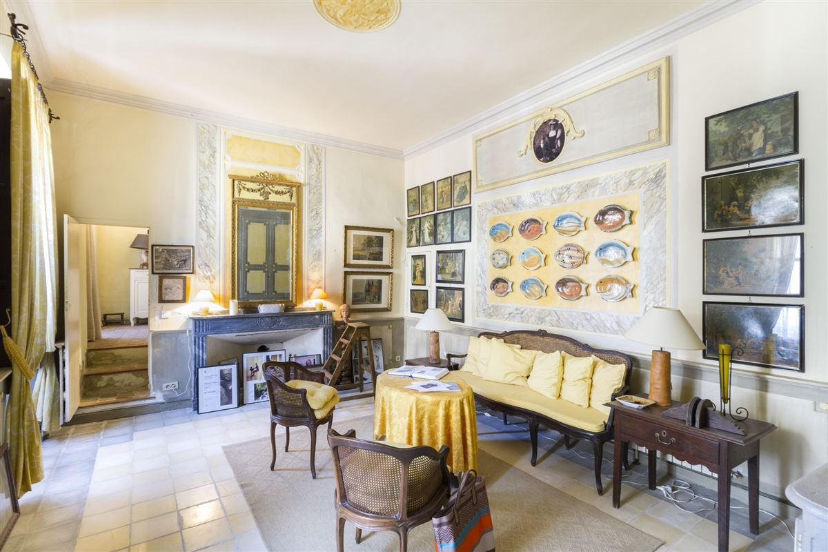 Luxury properties a delightful property oozing with charm