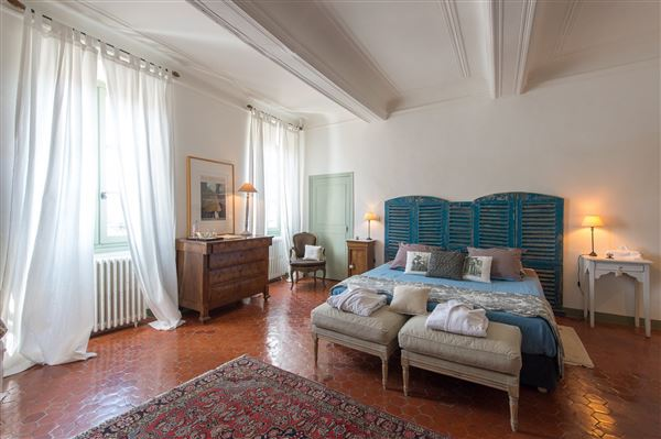 charming residence oozing with character  luxury properties