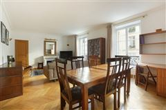 lovely apartment with luxuriously appointed living space mansions