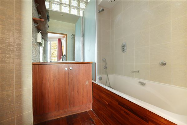 Luxury real estate lovely apartment with luxuriously appointed living space