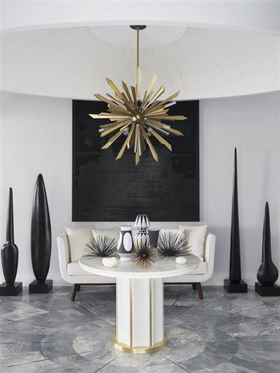 Exceptional Apartment in elegant freestone building  luxury properties
