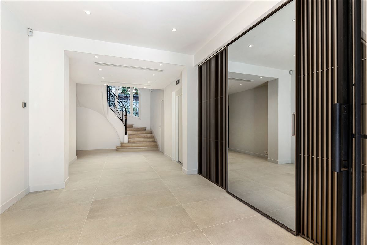 sunny mansion in private gated community luxury real estate