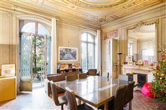 beautiful and unique private paris mansion mansions
