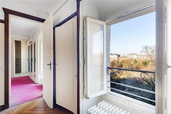 beautiful and unique private paris mansion luxury real estate