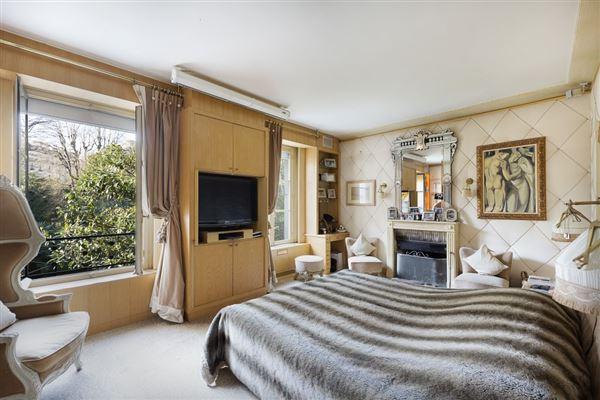 superb Hotel Particulier luxury properties