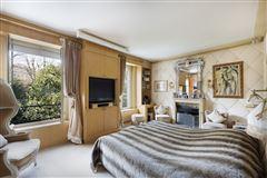 superb Hotel Particulier luxury homes