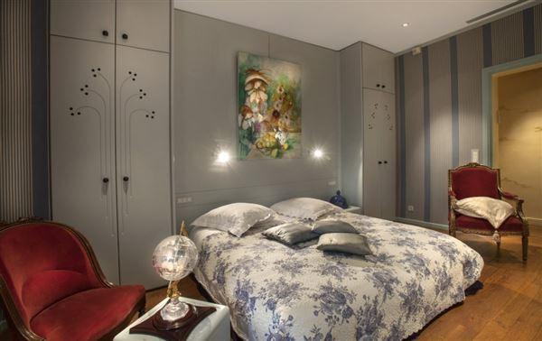 Elegant Apartment  luxury real estate
