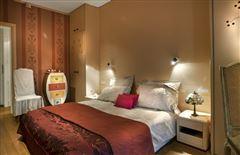 Elegant Apartment  luxury homes