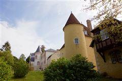 Luxury homes delightful La Perche Natural Park property