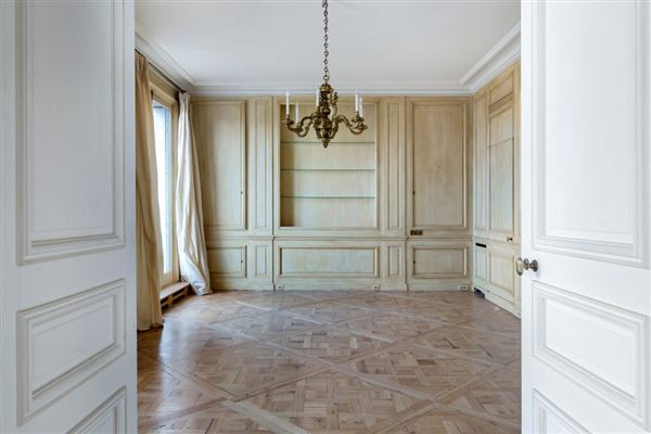 magnificent apartment bathed in sunshine luxury real estate