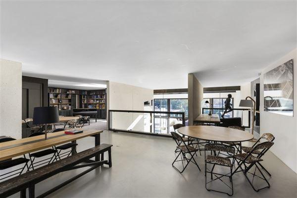 Luxury homes exceptional contemporary villa