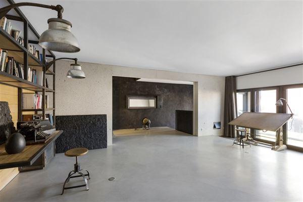 exceptional contemporary villa luxury properties