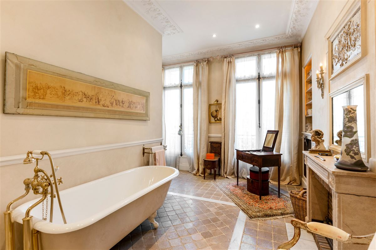 exceptional apartment with a beautiful view luxury properties