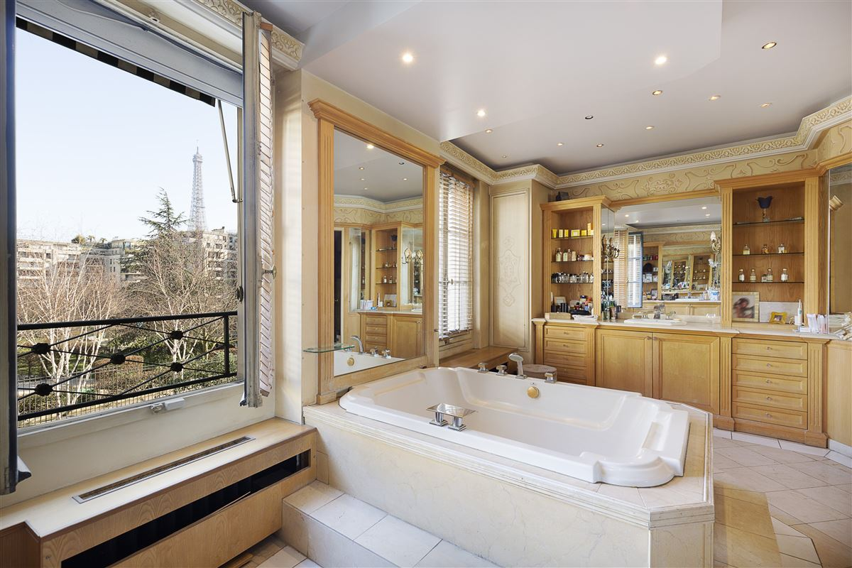 superb Hotel Particulier mansions