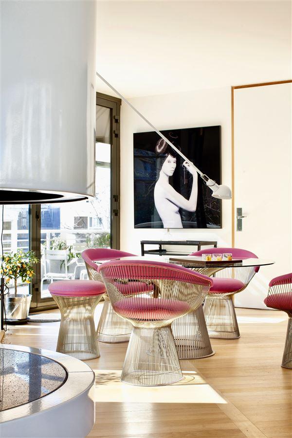incredible contemporary Villa luxury homes