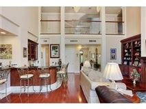 Luxury real estate an excellent home in Kenner