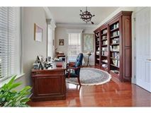 an excellent home in Kenner luxury properties