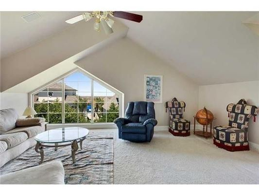 Luxury properties an excellent home in Kenner