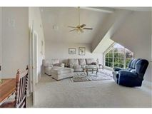 Luxury homes in an excellent home in Kenner