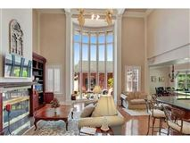an excellent home in Kenner luxury homes