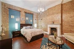 Luxury properties a Majestic Creole Townhouse