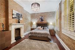 a Majestic Creole Townhouse luxury properties