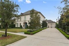 Mansions in Magnificent custom built home