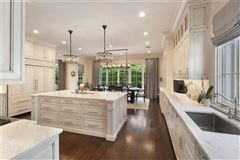Luxury real estate Magnificent custom built home