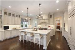 Luxury properties Magnificent custom built home