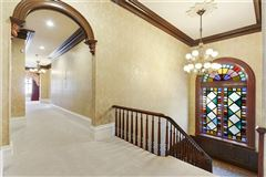 restored Victorian mansion - once owned by Anne Rice luxury properties