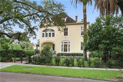 Mansions Beautiful mansion on lush oversized corner lot