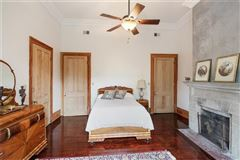 Beautiful mansion on lush oversized corner lot luxury properties