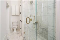 exceptionally renovated and restored first floor condo mansions