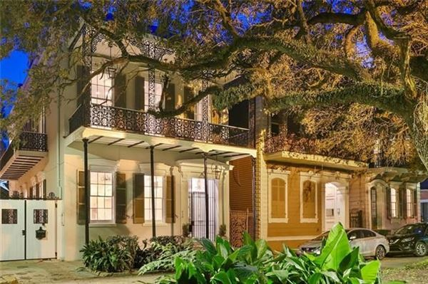 exceptionally renovated and restored first floor condo luxury homes
