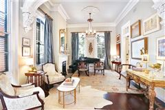 Luxury homes a Truly magnificent home