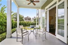 Magnificent Greek Revival Mansion luxury real estate