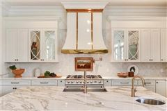 Mansions in Magnificent Greek Revival Mansion