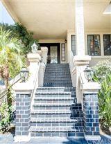 this grand estate boasts marvelous views luxury properties