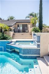 this grand estate boasts marvelous views luxury real estate