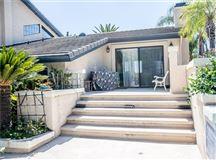 Luxury properties this grand estate boasts marvelous views