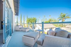 unique property in sought-after enclave of Corona mansions