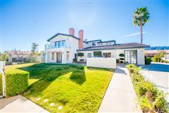 Luxury real estate unique property in sought-after enclave of Corona
