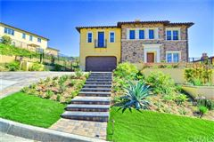 Luxury homes gorgeous lifestyle home in west covina