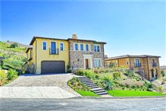 gorgeous lifestyle home in west covina luxury homes