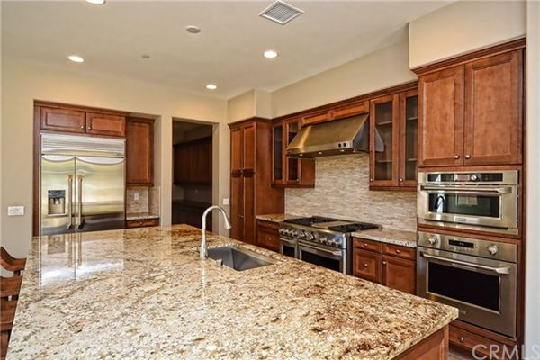 gorgeous lifestyle home in west covina mansions