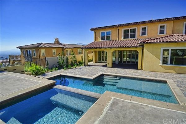 Luxury properties gorgeous lifestyle home in west covina